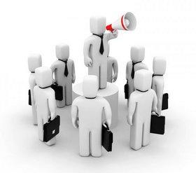 Корпоративный сайт, который приводит клиентов