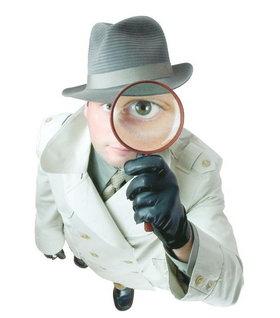 Метод оценки продавцов Секретный покупатель (Тайный покупатель)