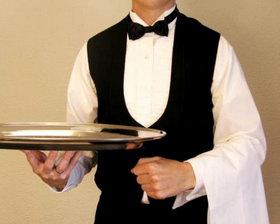 Улучшение качества обслуживания: пять заблуждений