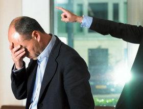 Как сохранить любовь и преданность уволенных сотрудников, чтобы при необходимости они с радостью вернулись назад