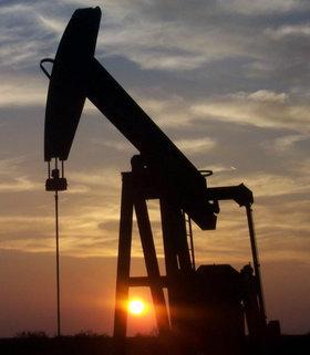Бизнес – интеллект или нефть.
