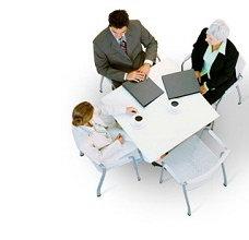 Что должна делать служба персонала в компании.