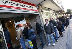 Кризис в Испании - Несостоятельность Испании опасна для всех.
