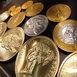 Бизнес-идея: чеканка сувенирных монет