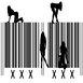 Бизнес-идея: дизайнерские штрих-коды