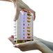 Возможность получения ипотечных кредитов в Испании