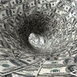 Девальвация - консервация неэффективной экономики