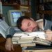 Удаленная работа: плюсы и минусы для работодателя
