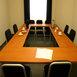 Куда поставить стул, чтобы не сесть в лужу, во время переговоров