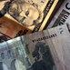 Пункт обмена валюты: модернизация или смерть