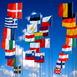 Экономический крах в Европе: 20 цитат экспертов