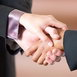 Личные продажи - Методики оценки и выбора торгового посредника
