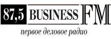 Радио Бизнес ФМ - Первое деловое радио